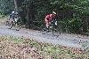 Tour-de-Brdy-Sparta-(243).jpg