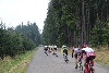 Tour-de-Brdy-Sparta-(249).jpg