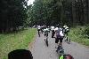 Tour-de-Brdy-Sparta-(25).jpg