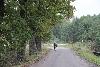 Tour-de-Brdy-Sparta-(263).jpg