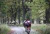 Tour-de-Brdy-Sparta-(274).jpg