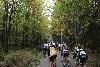 Tour-de-Brdy-Sparta-(28).jpg