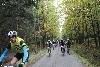 Tour-de-Brdy-Sparta-(29).jpg