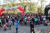 Tour-de-Brdy-Sparta-(3).jpg