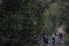 Tour-de-Brdy-Sparta-(306).jpg
