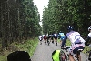 Tour-de-Brdy-Sparta-(31).jpg