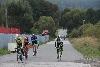 Tour-de-Brdy-Sparta-(345).jpg