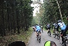 Tour-de-Brdy-Sparta-(35).jpg