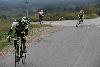 Tour-de-Brdy-Sparta-(359).jpg