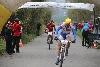 Tour-de-Brdy-Sparta-(365).jpg