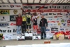 Tour-de-Brdy-Sparta-(376).jpg