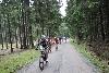 Tour-de-Brdy-Sparta-(40).jpg