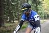 Tour-de-Brdy-Sparta-(44).jpg