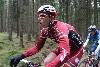 Tour-de-Brdy-Sparta-(45).jpg