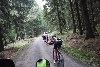 Tour-de-Brdy-Sparta-(50).jpg