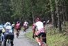 Tour-de-Brdy-Sparta-(53).jpg
