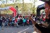 Tour-de-Brdy-Sparta-(6).jpg