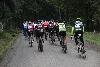 Tour-de-Brdy-Sparta-(64).jpg