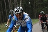 Tour-de-Brdy-Sparta-(73).jpg