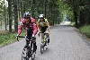 Tour-de-Brdy-Sparta-(79).jpg