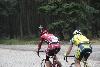 Tour-de-Brdy-Sparta-(83).jpg