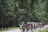 Tour-de-Brdy-Sparta-(85).jpg