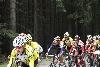 Tour-de-Brdy-Sparta-(87).jpg