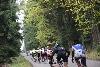 Tour-de-Brdy-Sparta-(93).jpg