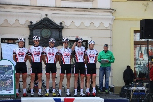 Trofej-Rokycan-(12).jpg