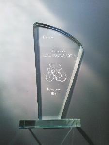 Trofej-Rokycan-skleneny-pohar-2014.jpg