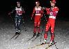 chodovar-ski-tour-Teskov-(27).JPG