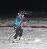 chodovar-ski-tour-Teskov-(37).JPG
