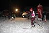 chodovar-ski-tour-Teskov-(51).JPG