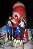 chodovar-ski-tour-Teskov-(66).JPG