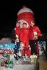 chodovar-ski-tour-Teskov-(67).JPG