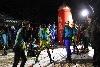 Chodovar-Ski-tour-Ch.Plana-(120).JPG