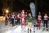 Chodovar-Ski-tour-Ch.Plana-(131).JPG