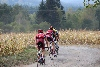 Tour-de-Brdy---Sparta-(122).JPG