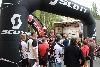 Tour-de-Brdy---Sparta-(14).JPG