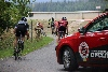 Tour-de-Brdy---Sparta-(142).JPG
