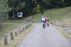 Tour-de-Brdy---Sparta-(149).JPG