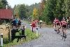 Tour-de-Brdy---Sparta-(178).JPG
