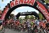 Tour-de-Brdy---Sparta-(19).JPG