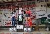 Tour-de-Brdy---Sparta-(2).JPG