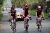 Tour-de-Brdy---Sparta-(235).JPG