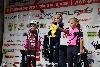 Tour-de-Brdy---Sparta-(251).JPG