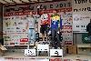 Tour-de-Brdy---Sparta-(3).JPG