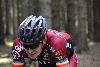 Tour-de-Brdy---Sparta-(38).JPG