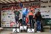 Tour-de-Brdy---Sparta-(4).JPG