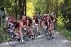 Tour-de-Brdy---Sparta-(45).JPG